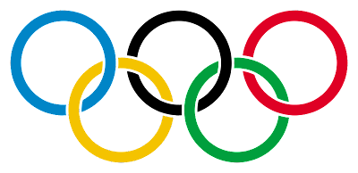 The Olympic Rings