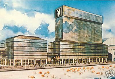 Casino gambling referendum 1976 comache red river casino