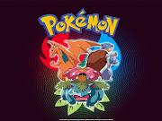 Minky Momo (Takeshi Shudo), criador e escritor de Pokemon faleceu.