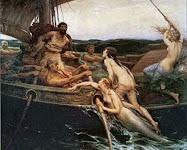 O Direito e sua busca de um significado para evitar os cantos das sereias