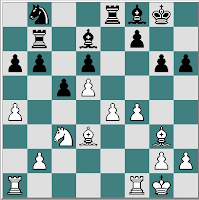 Chess diagram 2