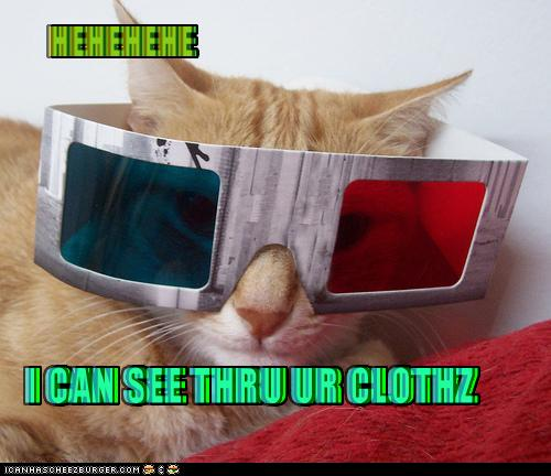 [funny-pictures-cat-sees-through-your-clothes.jpg]