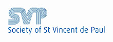 'WIN is assisted by the Maureen O'Connell Fund of the Society of St Vincent de Paul'