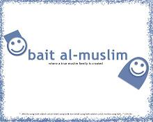 Baitul Muslim Kita