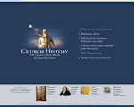 Church History