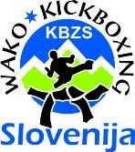 KBZS - Kickboxing zveza Slovenija