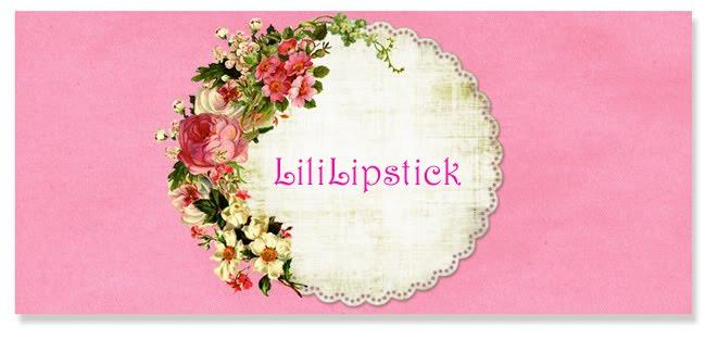 LiliLipstick