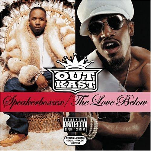 album-speakerboxxx-the-love-below.jpg