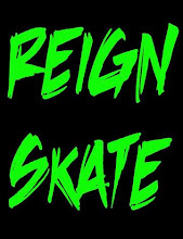 Reign Skate