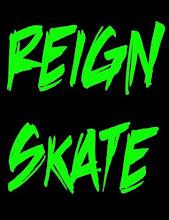 Reign Skate