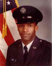 USAF RESERVES