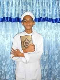 Amir Usrah