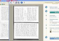 Сдвиг экранов при сканировании для сверки номеров изображений и сканируемых страниц