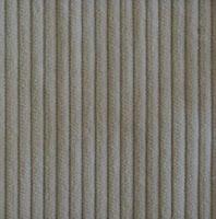 Вельвет - хлопчатобумажная ткань с продольным ворсовым рубчиком