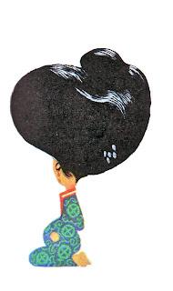 Иллюстрация из книги Акимушкин И. И. Мир животных. Рассказы о насекомых.
