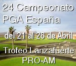 24º Campeonato de España Trofeo LanzaFuerte-Fuerteventura 2009