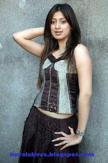 Remiya