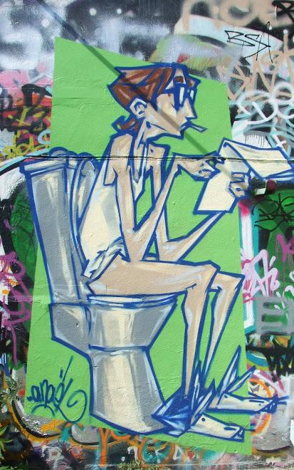 Caca Graff