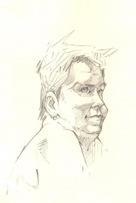 Grosse_Moche_Portrait