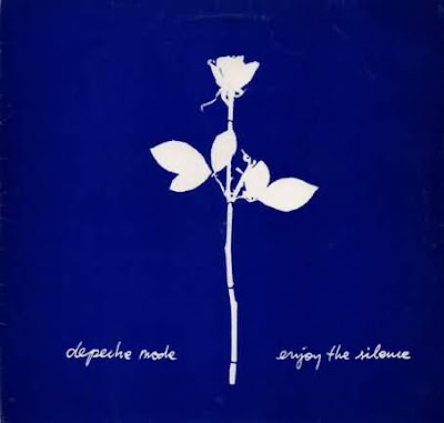 Depeche-MOde-ENJOY-THE-SILENCE.jpg