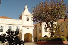 Colégio de S. José - Ramalhão