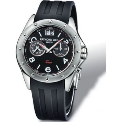 sports watches for fashion rocks peoples mattas brand