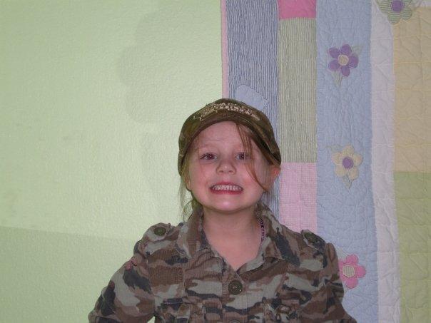 Forever hugs many prayers for ava marie zimmerman - Tanya zimmerman ...