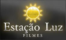 Uma produção Estação Luz Filmes