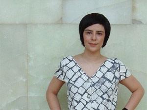 Fernanda Takai divulga single e data de lançamento de álbum ao vivo.