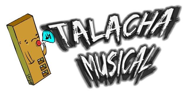 Talacha Musical