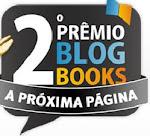 Este Blog pode virar Livro