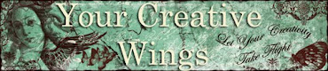 Your Creative Wings Online Shop