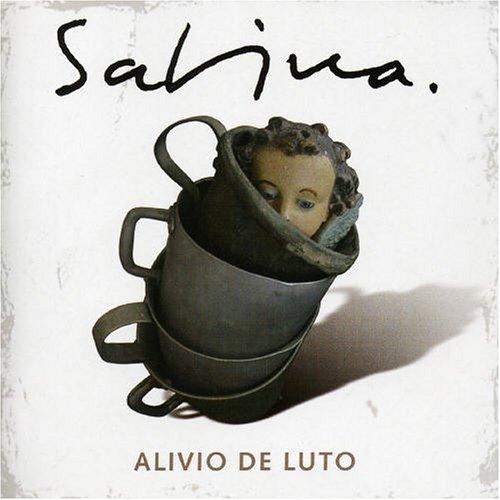 A rodar IX - Página 20 Sabina%2Balivio