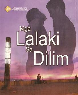watch filipino bold movies pinoy tagalog Mga lalaki sa dilim