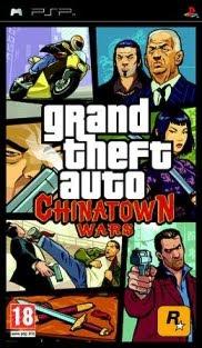 Ultimos juegos del 2009 en 1 link T5529.GTApsp