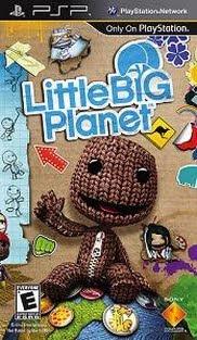Ultimos juegos del 2009 en 1 link T5606.thelittleplanetpsp