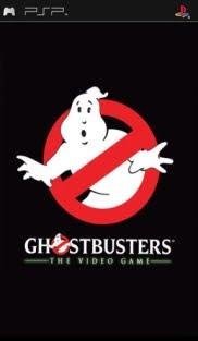 Ultimos juegos del 2009 en 1 link T5577.ghostbusterspsp