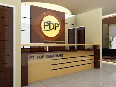 SandArchitexture Portfolio Lobby Receptionist Office