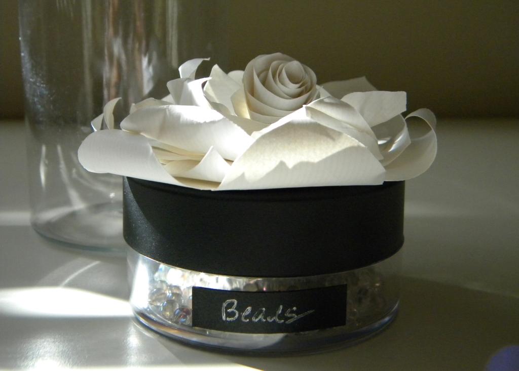 http://3.bp.blogspot.com/_iCVXh2P1BVo/TRzmOddyVqI/AAAAAAAABNA/J21HKY7Ny1I/s1600/Paper+Flower+Jars+2.jpg