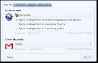 gnome gmail