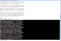 html2txt