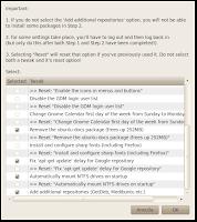 ubuntu-start-script