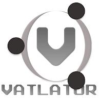 VatlaTor