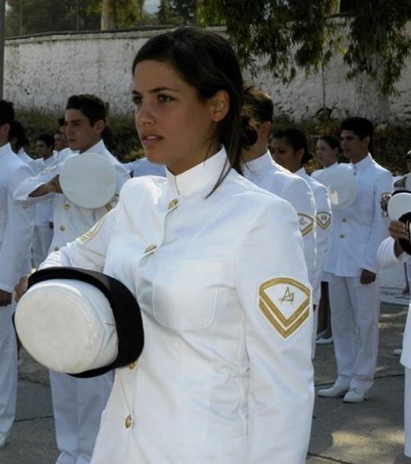 strengths of the greek polis