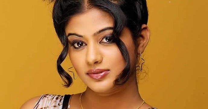 bollywood actress priyamani biography   20 photos