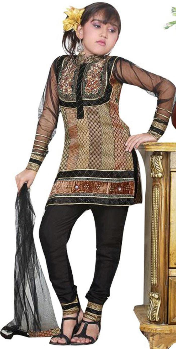 http://3.bp.blogspot.com/_iCd7Lc4ClBk/TI3US7z0dQI/AAAAAAAABNM/h21YKaorg5k/s1600/Fancy-Dress-Designs-for-Kids.jpg