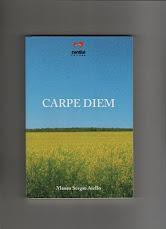CARPE DIEM I