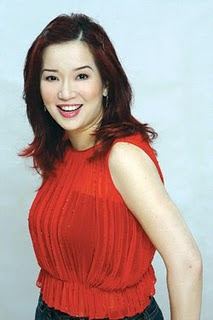 Pinay Scandals 2010 Video http://pinay-showbiz-scandal.blogspot.com/2010/03/kris-aquino.html