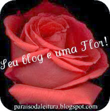 Flor!