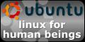 Try Ubuntu Linux